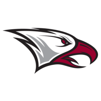 North Carolina Central Basketball logo