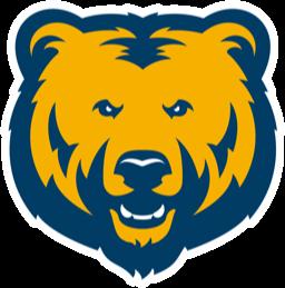 Northern Colorado Football logo