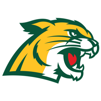 Northern Michigan Football logo