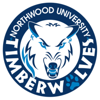 Northwood Football logo