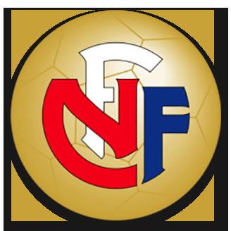 Norway (National Football) logo