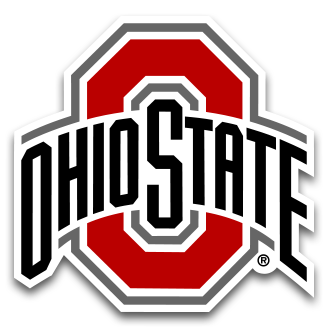 Ohio State Basketball logo