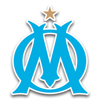 Olympique De Marseille Bleacher Report Latest News Scores Stats And Standings