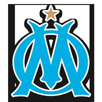 Olympique De Marseille Bleacher Report