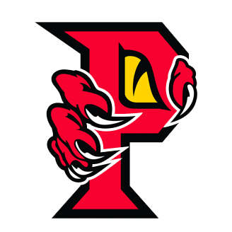 Orlando Predators logo