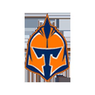 Orlando Titans logo