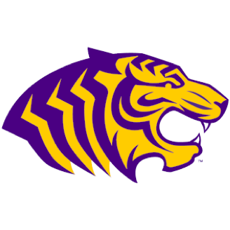 Ouachita Baptist Football logo