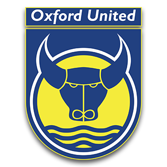 Oxford United logo