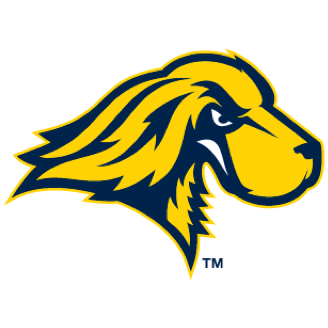 Pace Football logo