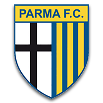 Parma Bleacher Report Latest News Scores Stats And Standings