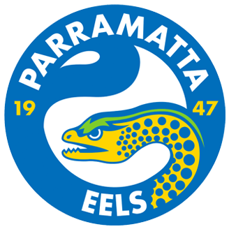 Parramatta Eels Bleacher Report Latest News Scores Stats And Standings