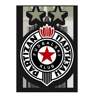Partizan Belgrade Bleacher Report Latest News Scores Stats And Standings