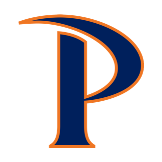 Pepperdine Basketball logo