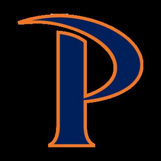 Pepperdine Basketball logo
