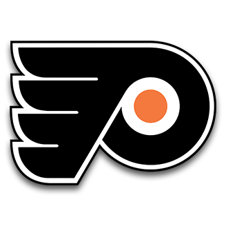 flyers bleacher report