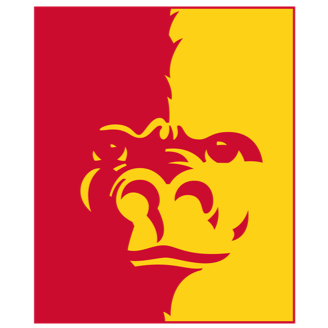 Pittsburg State Football logo