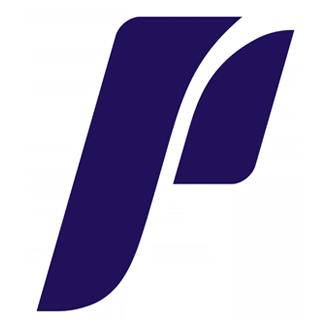 Portland Pilots Basketball logo