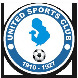 Prayag United FC logo