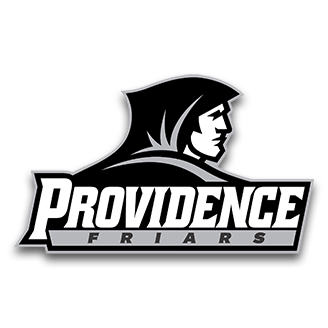 Providence Friars Basketball logo