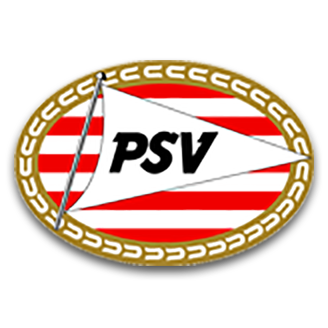 PSV Eindhoven | Bleacher Report | Latest News, Scores, Stats and