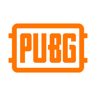 Pubg 2020 Oath Gaming S Top Plays Prize Money From Na Charity