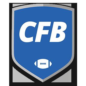 College Football Recruiting logo