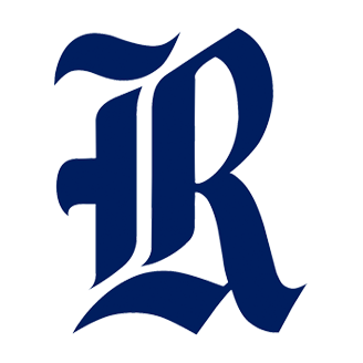 Rice Owls Basketball logo