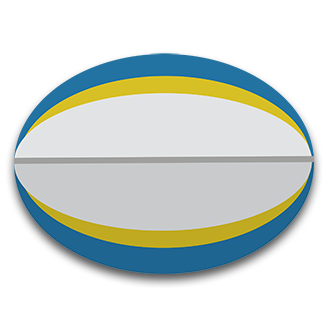 Rugby League logo