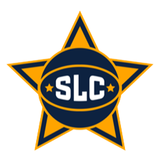 Salt Lake City Stars logo