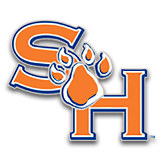 Sam Houston State Football logo