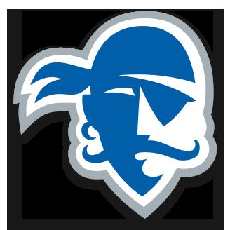 Seton Hall Basketball logo