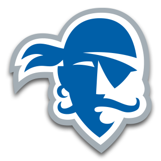 Seton Hall Basketball logo