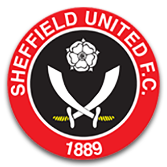 Sheffield United F.C. logo
