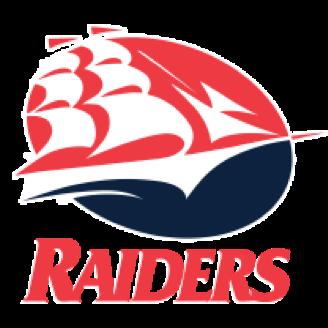 Shippensburg Football logo