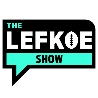 Simms And Lefkoe logo