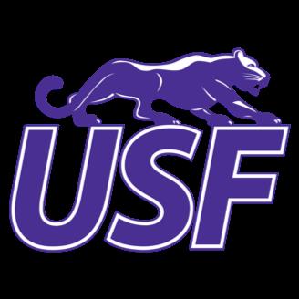 Sioux Falls Football logo