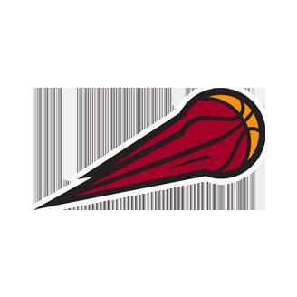 Sioux Falls Skyforce logo
