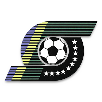 Solomon Islands (National Football) logo