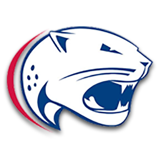 South Alabama Football logo