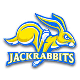 South Dakota State Football logo