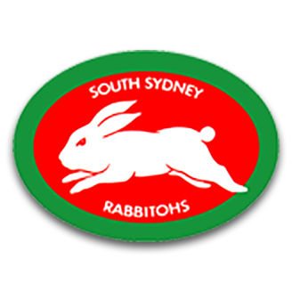 South Sydney Rabbitohs Bleacher Report Latest News Videos And Highlights