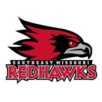 Southeast Missouri State Basketball logo