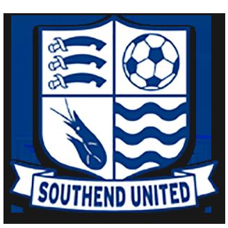 Southend United logo
