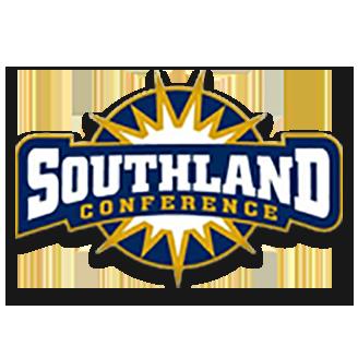 Southland Conference Basketball logo