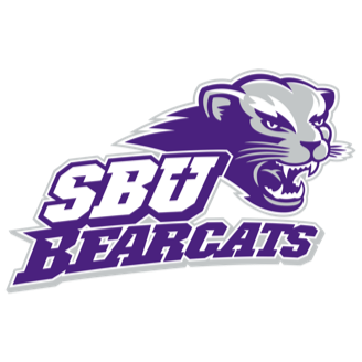 Southwest Baptist Football logo