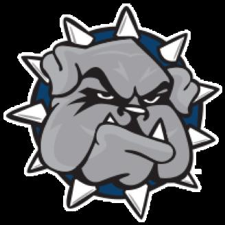Southwestern Oklahoma State Football logo