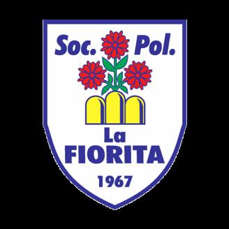 SP La Fiorita logo