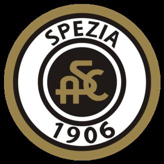 Spezia Calcio logo