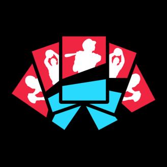 Sports Cards logo