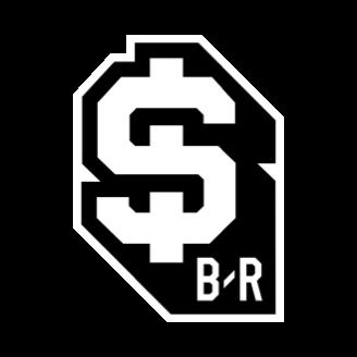 Sports Odds logo